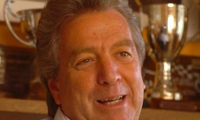 Jorge Tomasi, Presidente de ACU