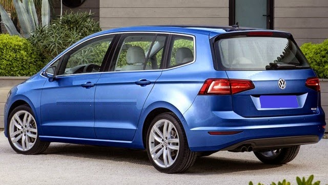 Volkswagen usado gallito luis