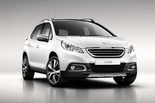 Autos-Gallito-Luis-Nuevo-Peugeot-2008