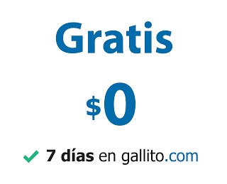 Avisos-Gratis-en-el-Gallito-Luis