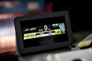 Motos-Gallito-Luis-C-Evolution-BMW