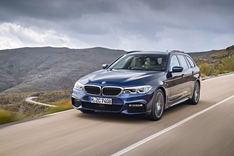 BMW-Serie-5-Touring-2017 (2)