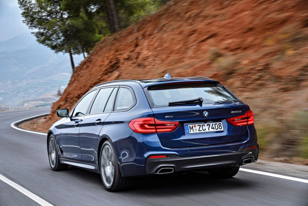 BMW-Serie-5-Touring-2017 (4)