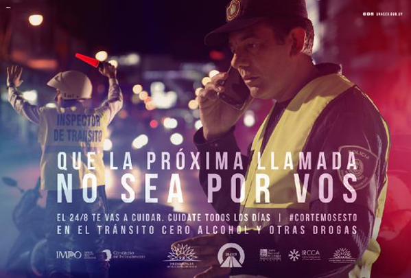 Campaña-para-sensibilizarnos-en-la-noche-de-la-nostalgia-UNASEV (2)