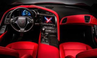 Chevrolet-Corvette-Stingray-Autos-Gallito-Luis