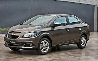 Chevrolet-Prisma-Exterior-Lateral