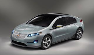 Chevrolet-Volt-Autos-Gallito-Luis