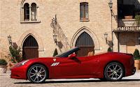 Ferrari-California-Autos-Gallito-Luis