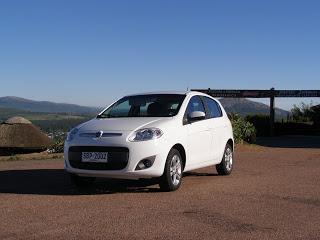 Fiat-Palio-2013-Autos-Gallito-Luis-Autoanuario-Frente