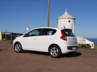 Fiat-Palio-2013-Autos-Gallito-Luis-Autoanuario-Lateral