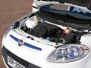 Fiat-Palio-2013-Autos-Gallito-Luis-Autoanuario-Motor