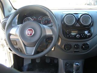Fiat-Palio-2013-Autos-Gallito-Luis-Autoanuario-Interior