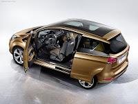 Ford-B-Max-Autos-Gallito-Luis