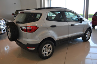 Ford-EcoSport-Autos-Gallito-Luis