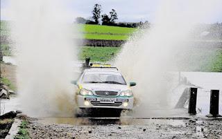 Geely-CK.Autos-Gallito-Luis-Club-Uruguayo-De-Rally