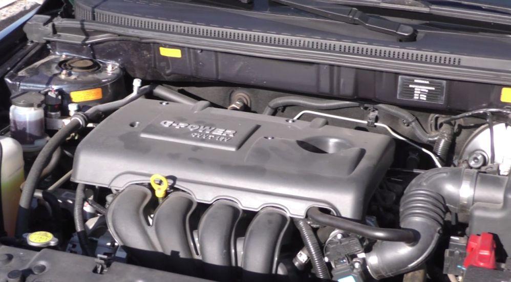 Geely-emgrand-sedan-718-motor