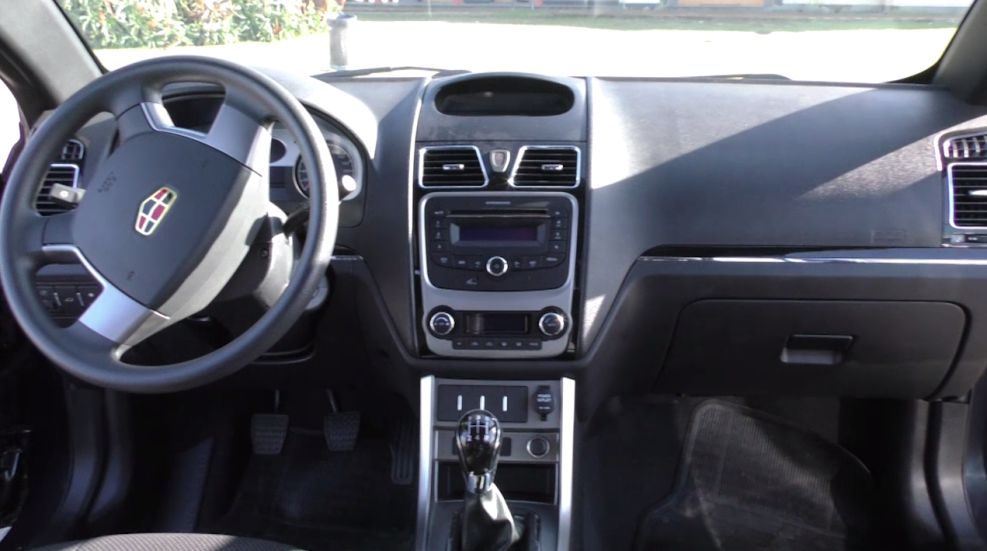 Geely-emgrand-sedan-718-tablero