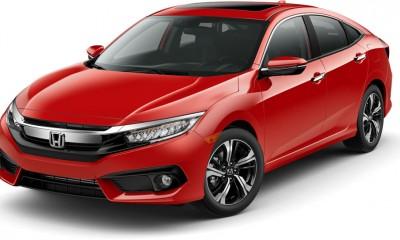 Honda-Civic-RS-Turbo (1)