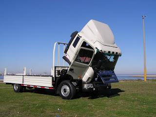 test-drive-jac-190