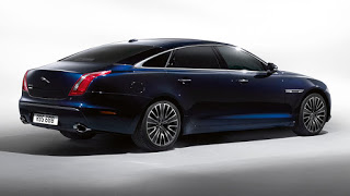 Autos-Gallito-Luis-Jaguar-XJ