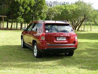 Jeep-Compass-Autos-Gallito-Luis