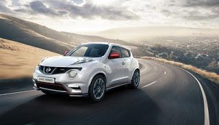 Nissan-Juke-Nismo-Autos-Gallito-Luis