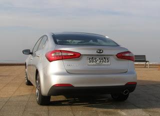 Kia-Cerato-2013-Autos-Gallito-Luis-Test-Drive-Precio-Exterior-General-2