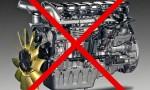 Proponen ampliar prohibición de motores de combustión