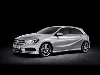Mercedes-Benz-Clase-A-Autos-Gallito-Luis