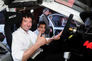 Mercedes-Benz-Premium-Race-Auto-Gallito-Luis-Gino-Settin