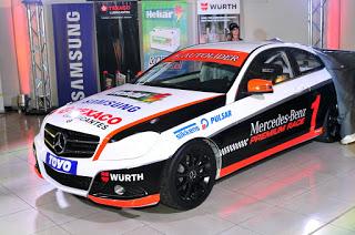 Mercedes-Benz-Autos-Gallito-Luis-Premium-Race