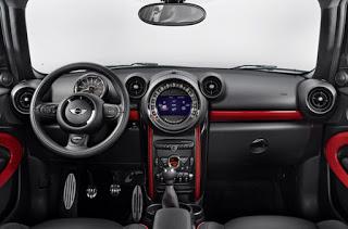 Mini-John-Cooper-Works-Paceman-Autos-Gallito-Luis-Interior
