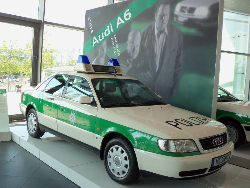 Audi Ingolstadt Gebrauchtwagen Werksangehörige : museo audi en ingolstadt parte 2 motorsports ~ Aude.kayakingforconservation.com Haus und Dekorationen