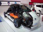 Un positivo cierre de año para Renault-Nissan
