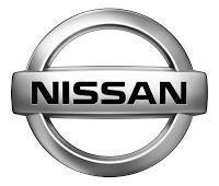 Autos-Nissan-Gallito-Luis