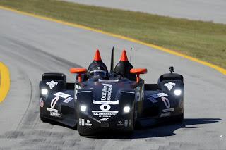 Nissan-DeltaWing-Autos-Gallito-Luis