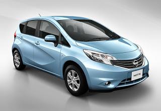 Nuevo-Nissan-Note-2014-Autos-Gallito-Luis