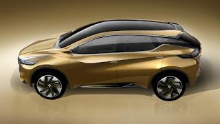 Nuevo-Nissan-Resonance-2014-Autos-Gallito-Luis