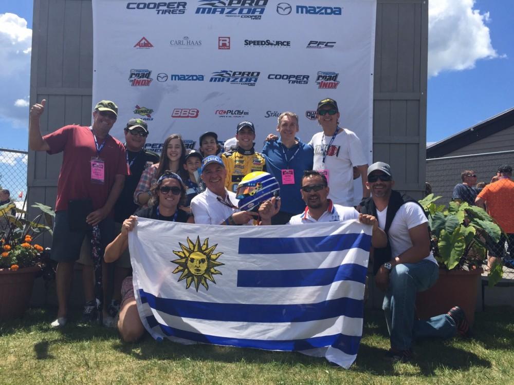 Santiago-Urrutia-podio-ohio