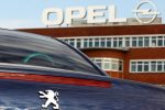 El Grupo PSA confirma tratativas para comprar Opel