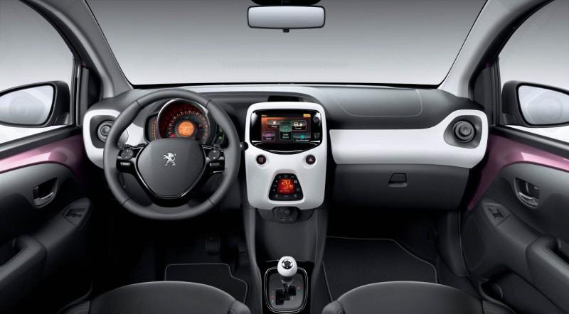 Peugeot-108-uruguay-interior