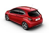 Peugeot-208-Autos-Gallito-Luis