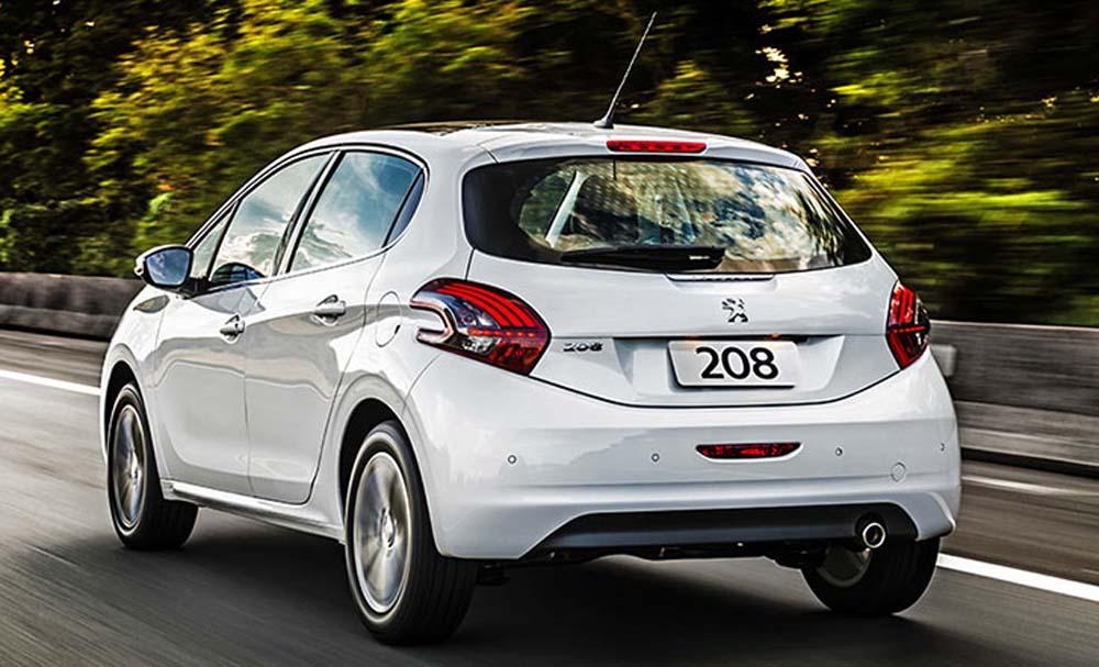Peugeot-208-brasil-2016-allure-2