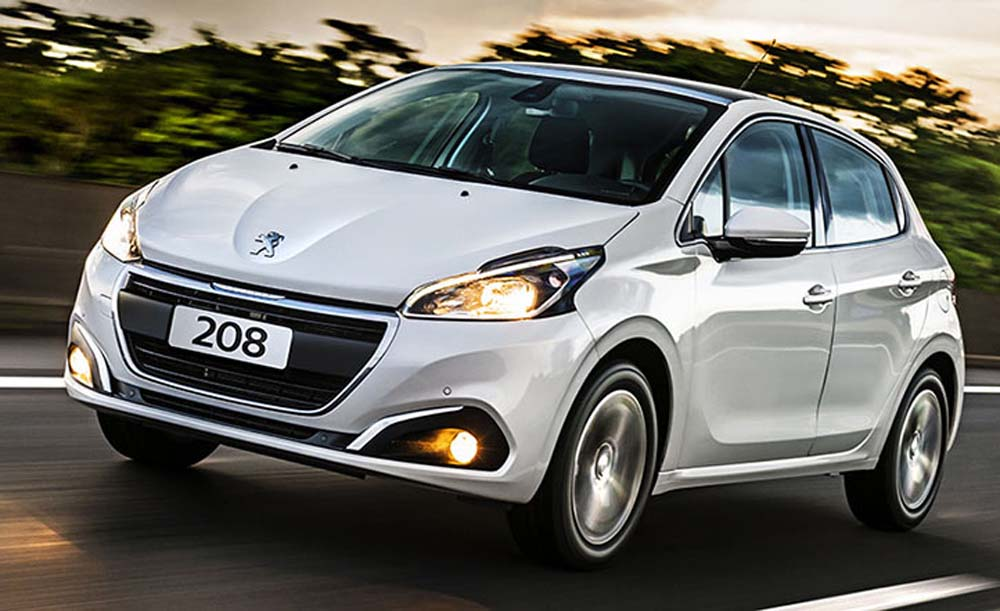 Peugeot-208-brasil-2016-allure-3