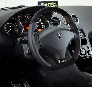 Peugeot-RCZ-Autos-Gallito-Luis