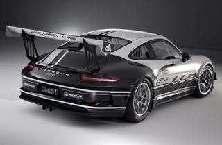 Porsche-911-GT3-Cup-Autos-Gallito-Luis