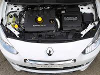 Renault-Fluence-Gt-Autos-Gallito-Luis