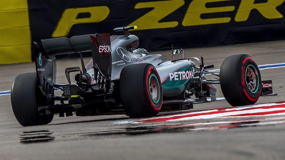 Rosberg-GP-Rusia-Alonso-resucita_121498888_4360965_1706x960