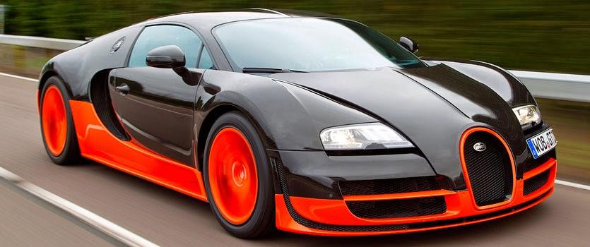 adi s bugatti veyron motorsports. Black Bedroom Furniture Sets. Home Design Ideas