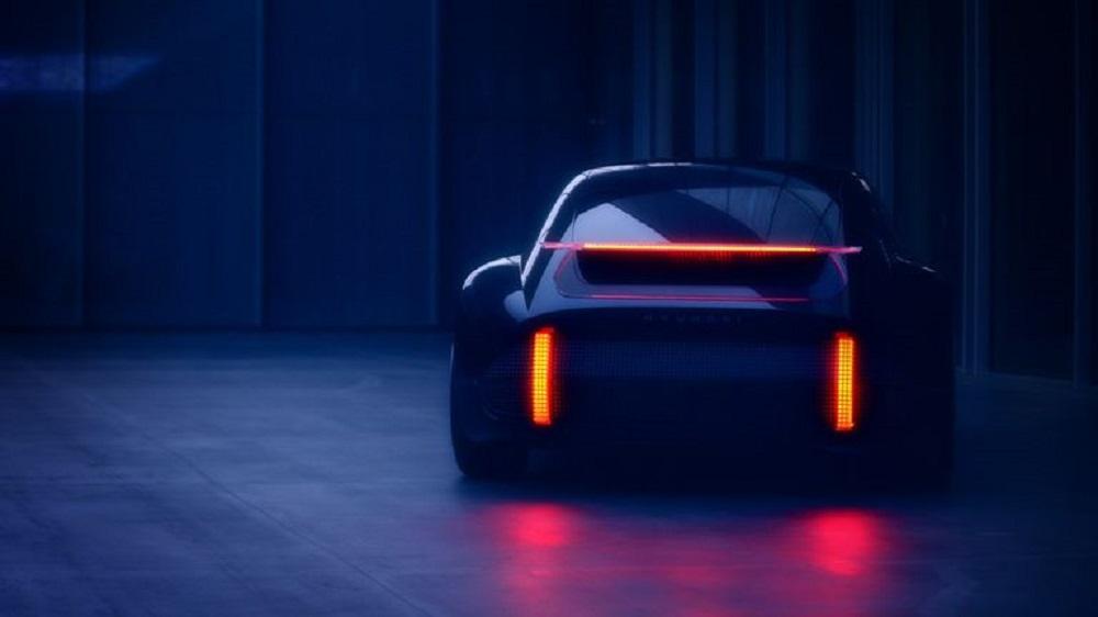 Así es el nuevo Hyundai i20 2020